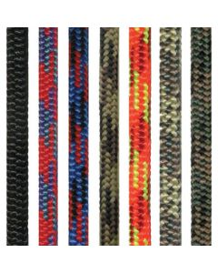STERLING 5MM STATIC CORD