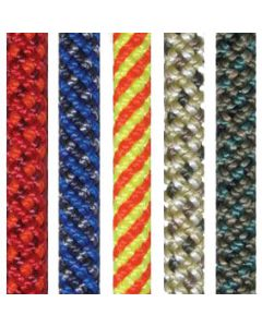 STERLING 7MM STATIC CORD