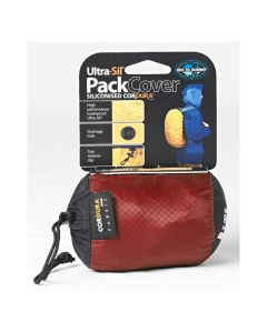 SEA2SUM SN240 PACK COVER - 15-30L XS