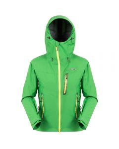 MONT SUPERSONIC JACKET Womens