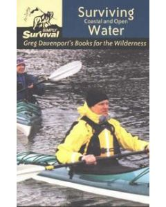 SURVIVING COASTAL - OPEN WATER
