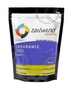 TAILWIND POWDER BERRY 1350G