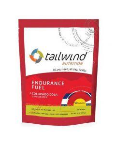 TAILWIND POWDER COLORADO COLA 1350G