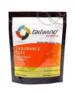 TAILWIND POWDER MANDARIN/ORANGE 810G