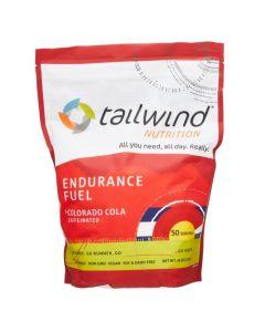 TAILWIND POWDER COLORADO COLA 810G