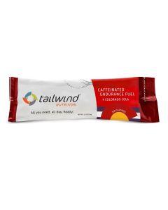 TAILWIND STICK PACK 54GM COLORADO COLA