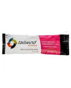 TAILWIND STICK PACK 54GM TROPICAL BUZZ