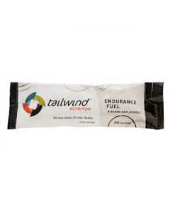 TAILWIND STICK PACK 54GM NAKED UNFLAVOURED