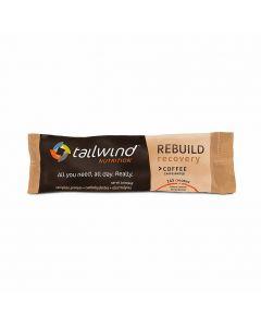 TAILWIND REBUILD COFFEE 61g
