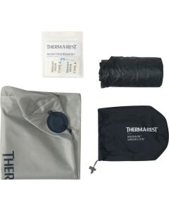 THERMAREST NEOAIR UBERLITE SMALL ORION