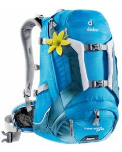 Deuter Trans Alpine 26 SL Womens Pack