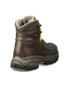 VASQUE ERIKSSON WIDE goretex hiking boots