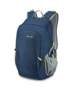PACSAFE VENTURESAFE GII 25 L Anti-theft Daypack