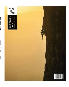 Vertical Life issue 29