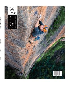 Vertical Life issue 30
