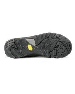 ANATOM Q1 BRAEMAR Mens Ultralite Walking Shoe