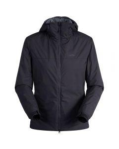 MONT GUIDE HOODIE Primaloft Jacket Womens