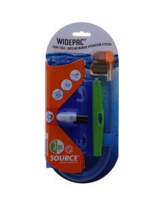SOURCE WIDEPAC 3L BLADDER