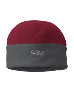 Retro Red/Charcoal (Red)