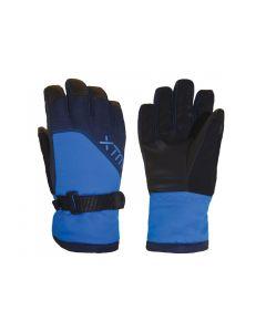 XTM ZOOM Glove Kids