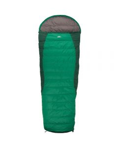 MONT ZODIAC 800 SLEEPING BAG XXL