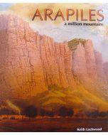 ARAPILES A MILLION MOUNTAINS