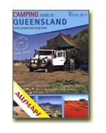 CAMPING GUIDE TO QLD (BOILING BILLY)