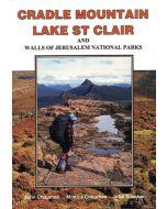 CRADLE MOUNTAIN LAKE ST CLAIR NAT PARKS 6