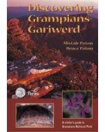 DISCOVERING GRAMPIANS/GARIWERD