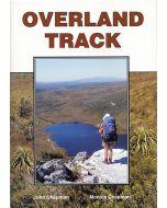 THE OVERLAND TRACK - CHAPMAN