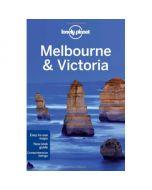 LP - MELBOURNE - VICTORIA 10