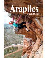 ARAPILES SELECTED CLIMBS 3rd ED