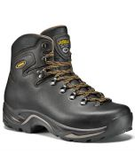 ASOLO TPS 535 Mens Hiking Boots