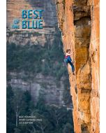 BLUE MOUNTAINS SELECTED SPORT CLIMBS 2019