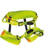 EDELRID Finn Kids CLIMBING Harness