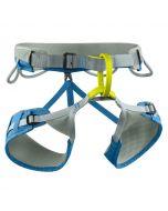 EDELRID JAY III Climbing Harness
