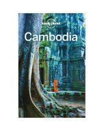 LP - CAMBODIA 11