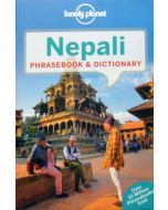 LP - NEPALI PHRASEBOOK 6