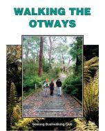 WALKING THE OTWAYS 4 - CHAPMAN