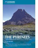 THE PYRENEES - REYNOLDS (CICERONE)