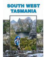 SOUTH WEST TASMANIA - CHAPMAN 6TH EDITION