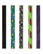 STERLING 3MM STATIC CORD