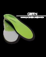SUPERFEET GREEN D