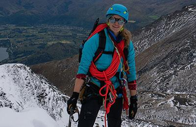 10 Tips About Outdoor Gear for Women I Wish Someone Told Me Earlier