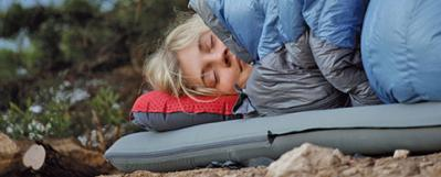 Sleeping Mats: How to Look After Them