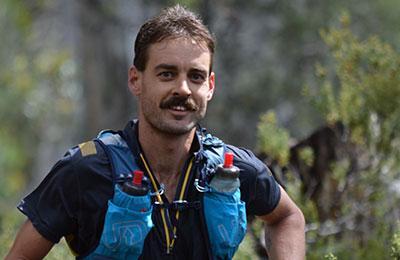 Cradle Mountain Run 2021