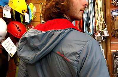 What's So Great About the Outdoor Research Ascendant Insulated Hoodie?