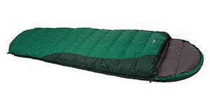 Mont Zodiac 500 Down Sleeping Bag