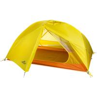 Mont Moondance 2 3-season tent