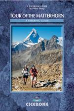 Tour of Matterhorn Guide